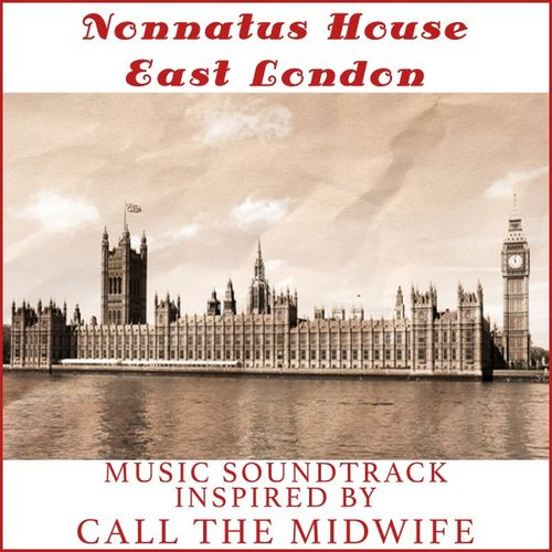 Que sera sera whatever will be nonnatus house east for Why is house music called house