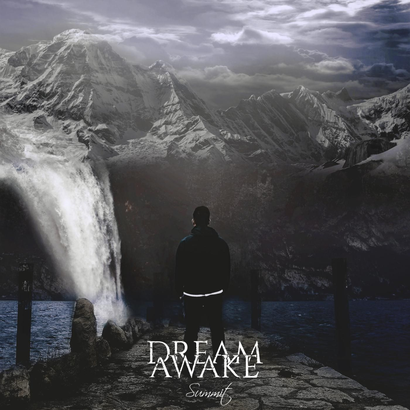 Dream Awake - Summit [single] (2016)