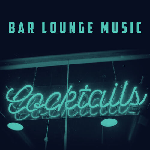 Knox house bar lounge music gridlocks for Lounge house music