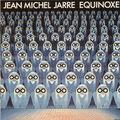 """Afficher """"Equinoxe"""""""