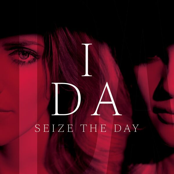 Ida – Seize The Day