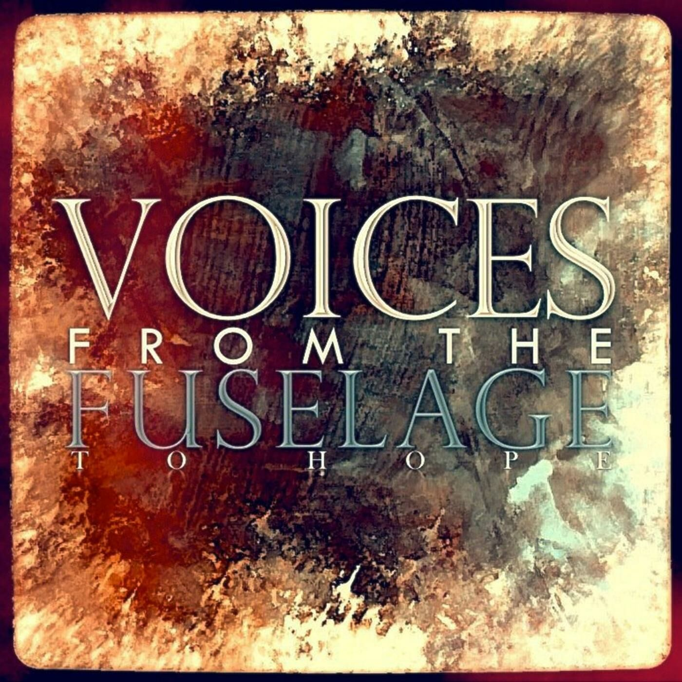 Voices From The Fuselage - To Hope (2011)
