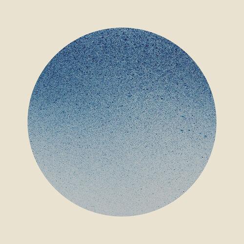 Das kalte Herz - Das kalte Herz - Philipp Poisel X Album Cover