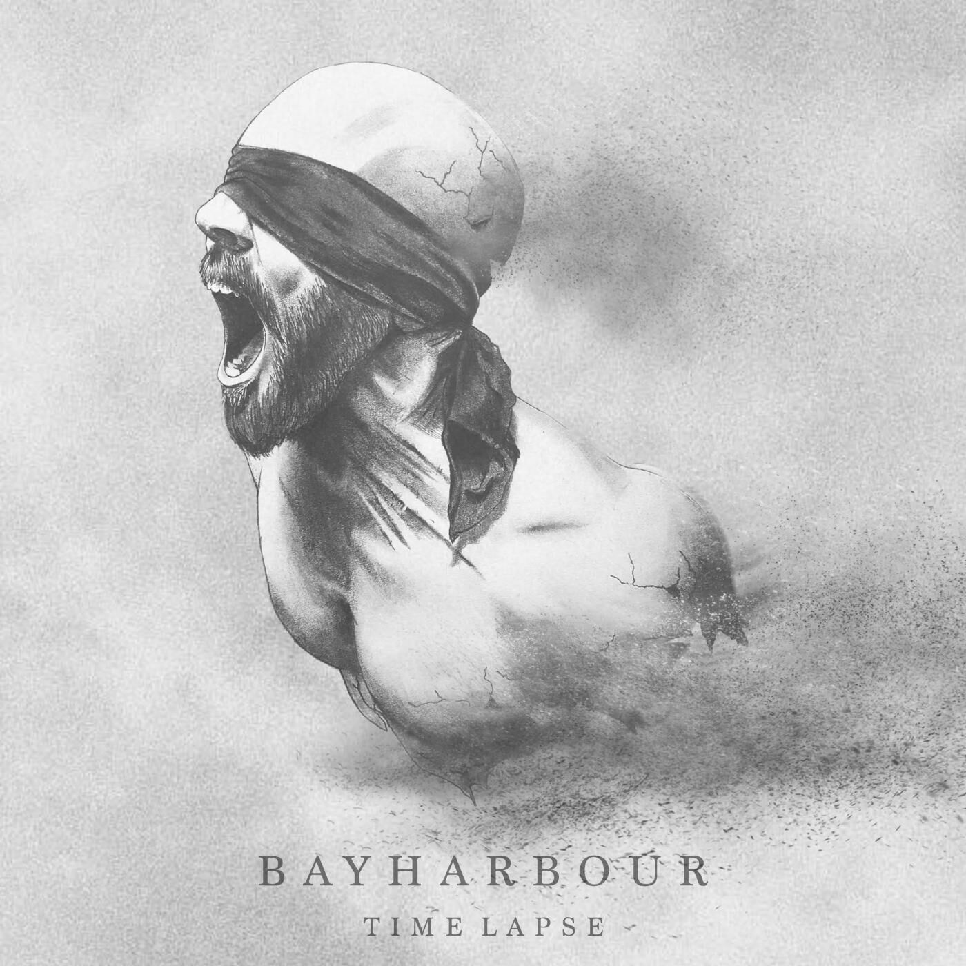 Bayharbour - Gravemind [single] (2016)