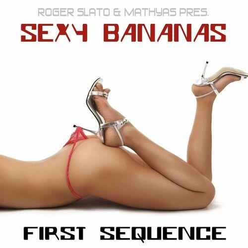 Sexy Bananas слушать 10 лучших песен онлайн. . 1 альбом, 5 сборников беспл