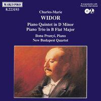 Discographie de Widor 200x200-000000-80-0-0