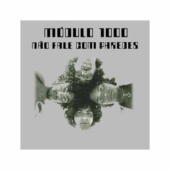 Tropicalia 60's (Caetano Veloso, Os Mutantes, Gilberto Gil, Gal Costa etc) 350x350-000000-80-0-0