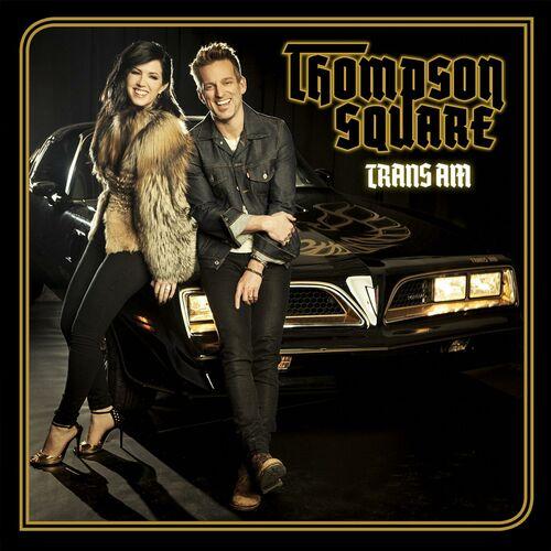 Thompson Square - Page 2 500x500-000000-80-0-0