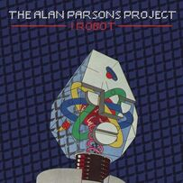 The Alan Parsons Project - I Robot (Legacy Edition)