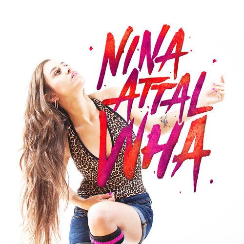 Nina Attal 500x500-000000-80-0-0