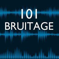 101 bruitage bruitage club ecoute gratuite sur deezer. Black Bedroom Furniture Sets. Home Design Ideas