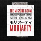 # Moriarty - Selections