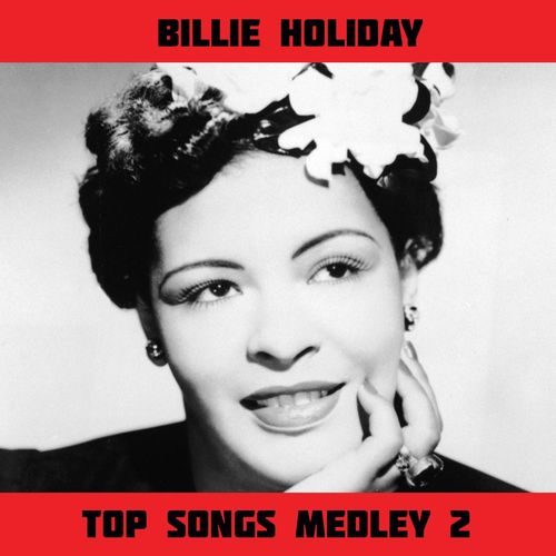 Billie Holiday - That Ole Devil Called Love - 16 Original Greats