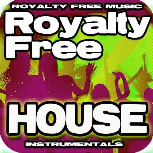 Slow 80 39 s dance song royalty free house music kings for Best 80s house music