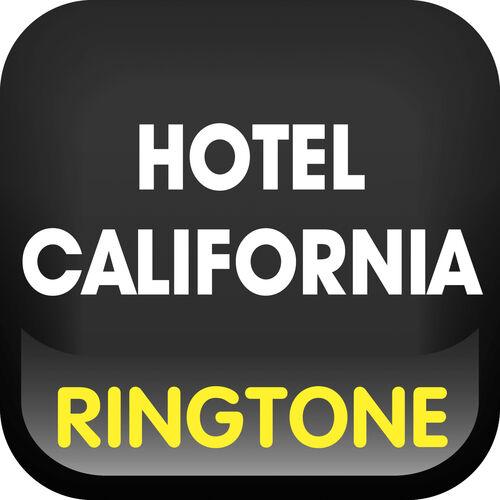 Hotel California Ringtone Hotel California Ringtone Mytones