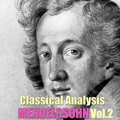 classical analysis