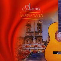 Armik - Serenata