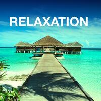 relaxation musique paisible pour gu rir l 39 anxi t combattre le stress bien dormir avec. Black Bedroom Furniture Sets. Home Design Ideas