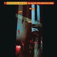Black Celebration Remastered Depeche Mode Ecoute