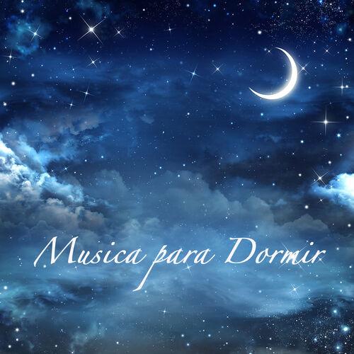 M sica para dormir y relaxar m sica cl sica para dormir for Musica clasica para entrenar
