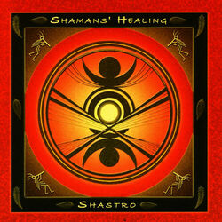 shamanistic healing essay
