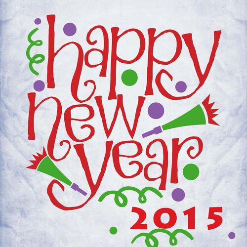 Happy New Year 2015 500 X 500 Images/page/2   Search Results ...