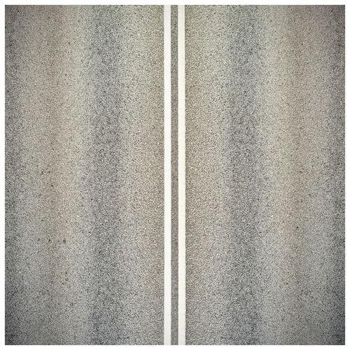 Body Like A Back Road - Body Like A Back Road - Sam Hunt