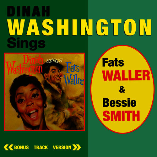 Fats Waller - Nobody's But My Baby