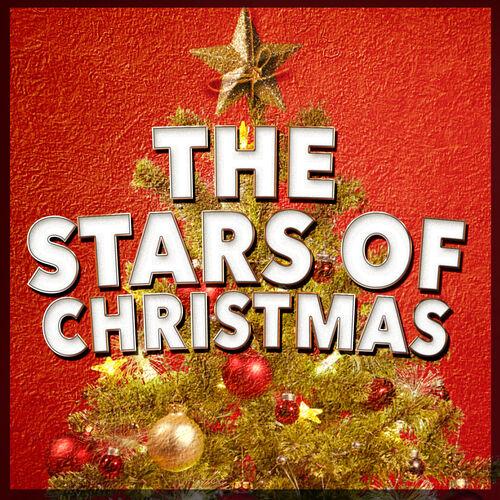 ... /Little Drummer Boy - The Stars of Christmas - Last Christmas Stars