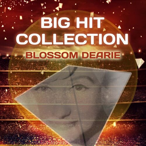 Blossom Dearie Rhode Island Is Famous For You