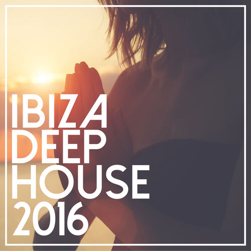 Oh baby ibiza deep house 2016 ibiza house party for Ibiza house classics