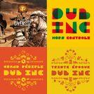 Best of DUB INC