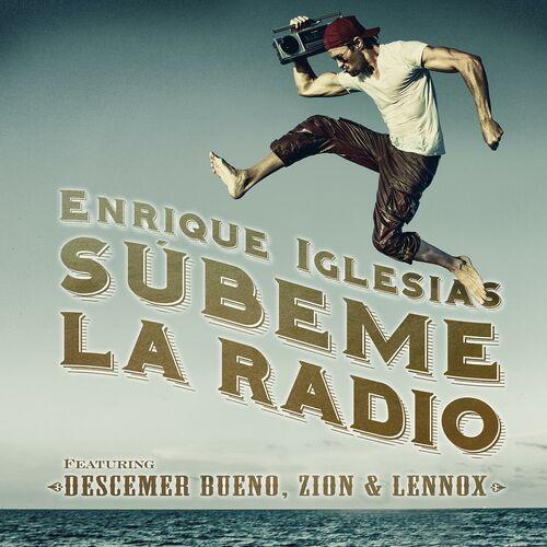 S�beme la radio