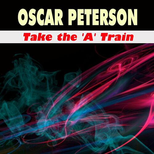 Uploaded By Roundmidnighttv moreover Oscar Peterson Plays Standards Notebook in addition Peterson besides 122150529001 in addition 7828778. on oscar peterson my heart stood still