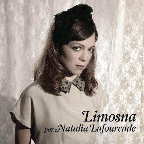 Download Lagu Natalia Kills Free