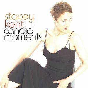 Stacey Kent #jazz vocal 300x300-000000-80-0-0