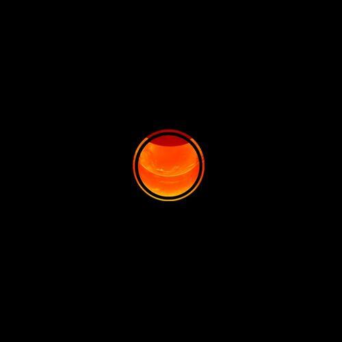 Pulsar 001, исполнитель: David P. - Год выпуска: 2011.