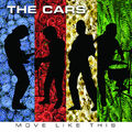 """The Cars """"Move like this"""" 120x120-000000-80-0-0"""