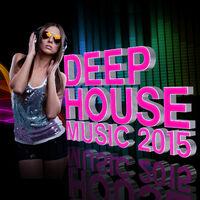 Deep house music 2015 deep house ecoute gratuite sur for Deep house music 2015
