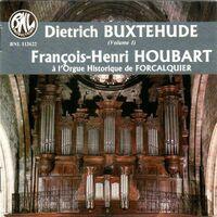 Dietrich Buxtehude (1637 - 1707) - Oeuvres pour orgue - Page 2 200x200-000000-80-0-0