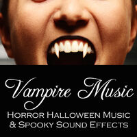 2015 halloween music rec - Halloween Music Streaming