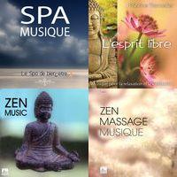 musique relaxation deezer