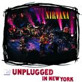 "Afficher ""Unplugged in New-York"""