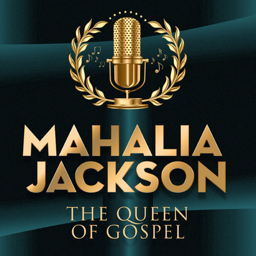 mahalia jackson queen of gospel A new mahalia jackson biopic is in the early stages of development and is not to  be confused with the film directed by euzhan palcy, starring.