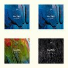 FAKEAR\'s discography