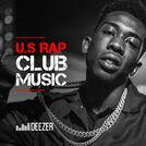 US Rap Club Music (Desiigner, Future...)