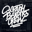 Scratch Bandits Crew\'s Selection