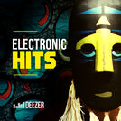 Electronic Hits - Justice, Petit Biscuit, Jamie xx