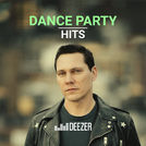 Dance Party Hits
