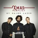 Xmas Playlist by Major Lazer